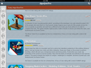 appsgonefree2