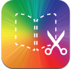 book creator new