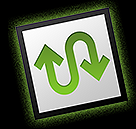readium icon