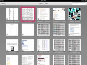 Skitch PDF 2