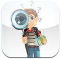 AR BookScanner