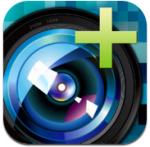 Pixlr Express Plus