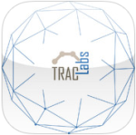 atlas traclabs