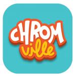 chromville app