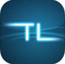 timeline app